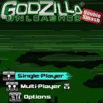 Godzilla Unleashed NDS Rom