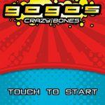 Gogos Crazy Bones NDS Rom
