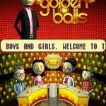 Golden Balls NDS Rom