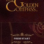 The Golden Compass NDS Rom