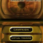 Golden Eye Rogue Agent NDS Rom