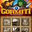 Gormiti The Lords of Nature NDS Rom