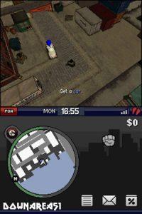 download psp game gta chinatown wars