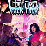 Guitar Rock Tour NDS Rom