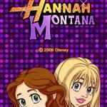 Hannah Montana NDS Rom