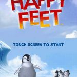 Happy Feet NDS Rom