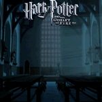 Harry Potter and The Goblet of Fire NDS Rom