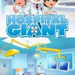 Hospital Giant NDS Rom