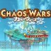 Chaos Wars PS2 ISO