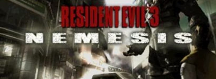 Resident evil 3: nemesis psx iso download | fully pc games & more.