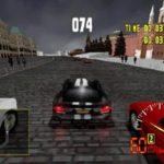 Test Drive 5 (PSX)
