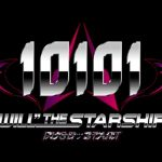 10101 Will The Starship PS1 ISO