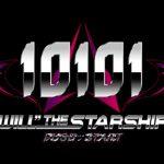10101 Will The Starship PS1 ISO