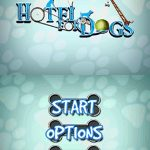 Hotel for Dogs NDS Rom