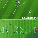 Ico Soccer NDS Rom