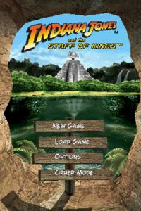 ppsspp gold games iso