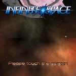 Infinite Space NDS Rom