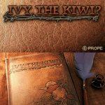 Ivy The Kiwi NDS Rom