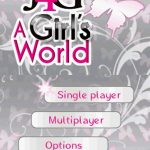 J4G a Girls World NDS Rom