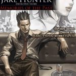 Jack Hunter Detective Story NDS Rom