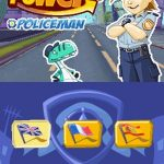 Jack Power Policeman NDS Rom