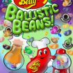 Jelly Belly Ballistic Beans NDS Rom