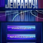 Jeopardy NDS Rom