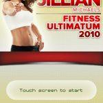 Jillian Michaels Fitness Ultimatum 2010 NDS Rom