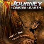Journey to The Center of The Earth NDS Rom