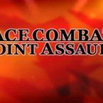 Ace Combat Joint Assault PSP ISO