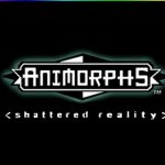 Animorphs Shattered Reality PS1 ISO