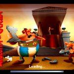Asterix & Obelix PS2 ISO