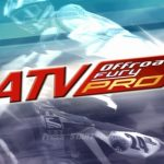 ATV Offroad Fury Pro PSP ISO