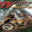 ATV Offroad Fury Blazin Trails PSP ISO