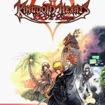 Kingdom Hearts 358- 2 Days NDS Rom