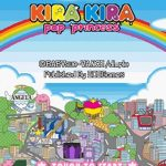 Kira Kira Pop Princess NDS Rom