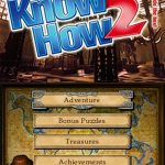 Know How 2 NDS Rom