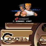 Konami Classic Series Arcade Hits NDS rom