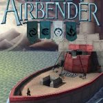 The Last Airbender NDS Rom