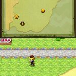 Legend of Zelda Spirit Tracks NDS Rom