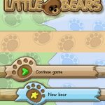 Little Bears NDS Rom