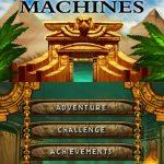 Logic Machines NDS Rom