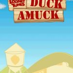 Looney Tunes Duck Amuck NDS Rom