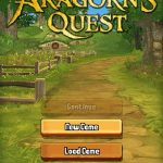 The Lord of The Rings Aragorns Quest NDS Rom