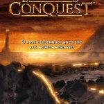 The Lord of The Rings Conquest NDS Rom