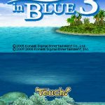 Lost in Blue 3 NDS Rom