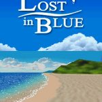Lost in Blue NDS Rom