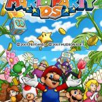 Mario Party DS NDS Rom