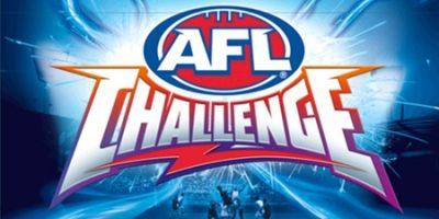 AFL Challenge PSP ISO