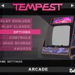 Atari Classics Evolved PSP ISO